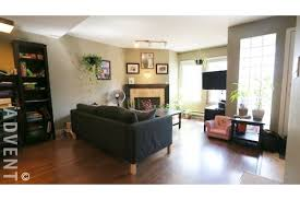 2 bedroom townhouse for rent. 2 bedroom townhouse for rent in fairview on vancouver\u0027s westside. 3183 ash street, vancouver