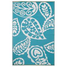 blue rugs target elegant coffee tables light teal area rug 8 10 area rugs tar
