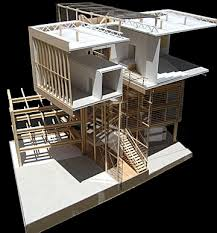architectural engineering models. Exellent Engineering Detail Section Model Intended Architectural Engineering Models M