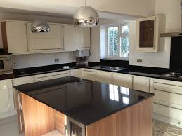 Kitchen Granite Worktop Granite Interiors About Us Kitchen Granite Worktops West