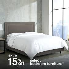 wwwikea bedroom furniture. Wwwbedroom Furniture Ends Wwwikea Bedroom . E