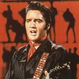 Elvis Presley music - Listen Free on Jango || Pictures, Videos ...