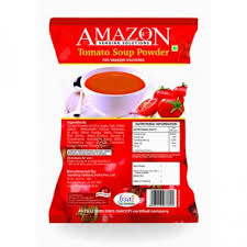 Vending Machine Soup Gorgeous Amazon Tomato Soup Powder 48 Kg Pack For Vending Machine