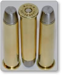 Black Powder Pressure Chart 45 70 Smokeless Black Powder Equivalent Rifle Gun