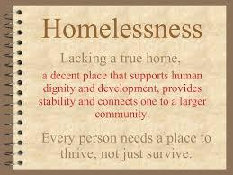 homeless essay topics causes of homelessness essay sample  homeless essay topics ise mx tlrelated post of homeless essay topics