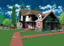interior exterior home design software exterior home design