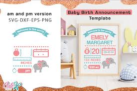 Download icons in all formats or edit them for your designs. Svg Files Baby Angel Svg Free Svg Cut Files Create Your Diy Projects Using Your Cricut Explore Silhouette And More The Free Cut Files Include Svg Dxf Eps And Png Files