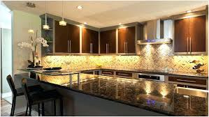 kitchen cabinets lighting. Led Tape Lights Under Cabinet Kitchen Lighting Gorgeous  Kitchen Cabinets Lighting M