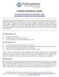 Psychology Resume Template 63 Images General Resume Clinton D