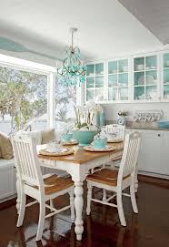 white coastal furniture. Dining Room Delightful Coastal Sets Coaster Furniture Within Beachy Tables Designs 3 White I