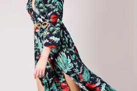 Dresses ⋆ RIXO