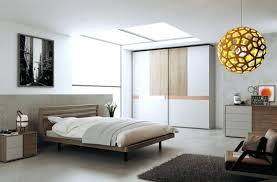 incredible modern bedroom chandeliers chandeliers design amazing modern bedroom chandeliers master