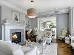 Gray Living Room Design Stunning My StyleCalfornia Fresh Living Room Pinterest Living Room