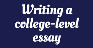 everyone go to college essay should everyone go to college essay