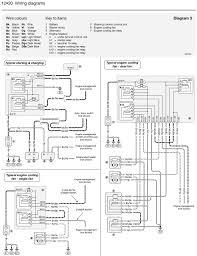 vauxhall astra 2001 wiring diagram wiring diagram for you • vauxhall astra wiring diagram pdf simple wiring diagram rh 16 2 32 datschmeckt de fifth wheel trailer wiring diagram travel trailer light wiring diagram