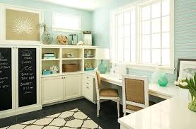 functional home office idea functional home office designs functional home  office ideas