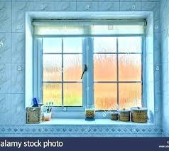 obscure window obscure windows for bathrooms obscure glass windows for bathrooms magnificent bathroom window frosted great
