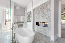 porcelain slabs the latest trend in