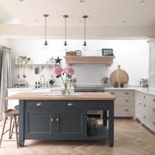 lighting in kitchen ideas. Kitchen Lighting Ideas 13 Lustrous To Illuminate Your Home In 1