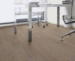 office flooring. office wood flooring work by west lancashire