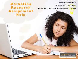 introduction topic essay college level