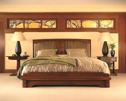 craftsman style bedroom furniture. Mission Style Bed Bedroom Sets Stylist And Luxury  Furniture Metropolitan . Craftsman