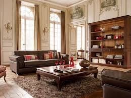 White Sofa Living Room Decorating Living Room Scandinavian Living Room Interior Design White Sofa