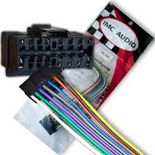 wire harness bl 02 blaupunkt wiring harness at Blaupunkt Wiring Harness