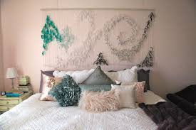 Cheap Diy Headboards Wonderful Diy Cheap Wood Headboard Photo Ideas Tikspor
