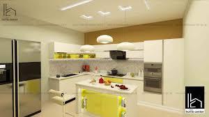 Interior Design Companies In Kottayam Best Interior Designers In Kottayam Home Center Interiors