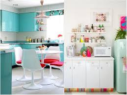 Mueble De Cocina Y Como Decorar Tu Cocina  Olhom Decoración OnlineDecorar Muebles De Cocina