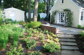 Small Picture Architectural Digest garden design garden design sunset