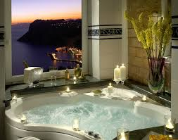 hotels with large bathtubs uk thevote