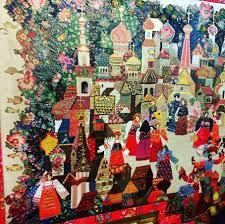 Дипломная работа х годов Изображение Кимрский краеведческий  Кимрский краеведческий музей photo0 jpg Кимрский краеведческий музей Дипломная работа