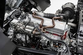 hino engines hino e13 common rail diesel engine