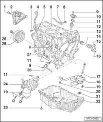 vw jetta vr engine diagram diy wiring diagrams vw vr6 engine wiring diagram vw home wiring diagrams