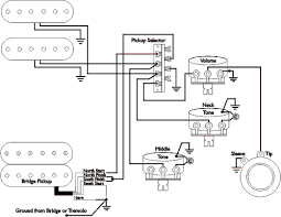 fender support wiring diagrams wiring diagram double humbucker wiring diagram as well way switch telecaster likewise gibson guitar pickup diagrams