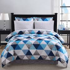 geometric bedding duvet covers and beddings sets terrys fabrics