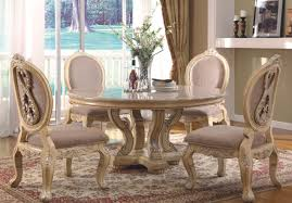 Full Size of Dining Roomhypnotizing 5 Piece Dining Room Sets South Africa  Admirable Pub