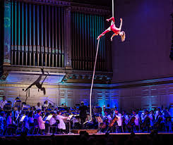 Boston Symphony Hall Holiday Pops Seating Chart Official Website Of The Boston Symphony Orchestra Inc