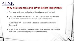Awesome Collection Of The Importance Of Cover Letters Great Cover