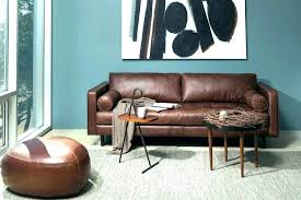 Article Sofa Review Leather Reviews For Furniture  Nova46