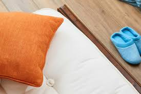 how to clean mattresses and bedding with ease