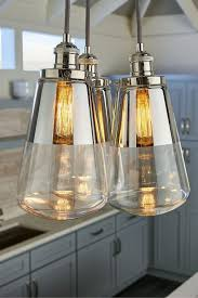 kitchen ideas rustic kitchen island lighting kitchen ceiling light fixtures best kitchen lighting for small