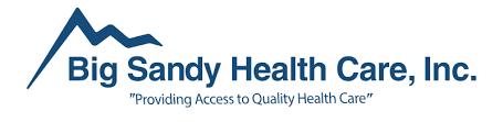 Big Sandy Health Care