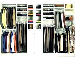 full size of walk in closet design tool ikea home depot bathrooms winsome large si