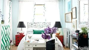 small bedroom decoration. Tiny Bedroom Decorating Ideas For Small Design Tips . Decoration E