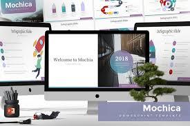 professional powerpoint presentation 20 modern professional powerpoint templates design shack