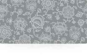 patterns furniture. Furniture Patterns - Поиск в Google Pinterest