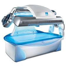 Buying Guides Residential & mercial Tanning Bed Information